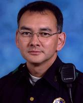 Sergeant Michael Joseph Smith