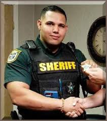 Sergeant Noel Beltran Ramirez, Jr.